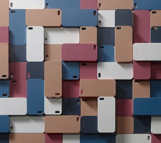 iphone-5-color-cases-2