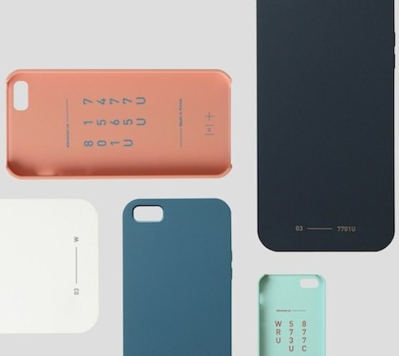 iphone-5-color-cases-3