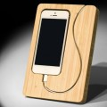 the-chisel-5-iphone-dock-fancy