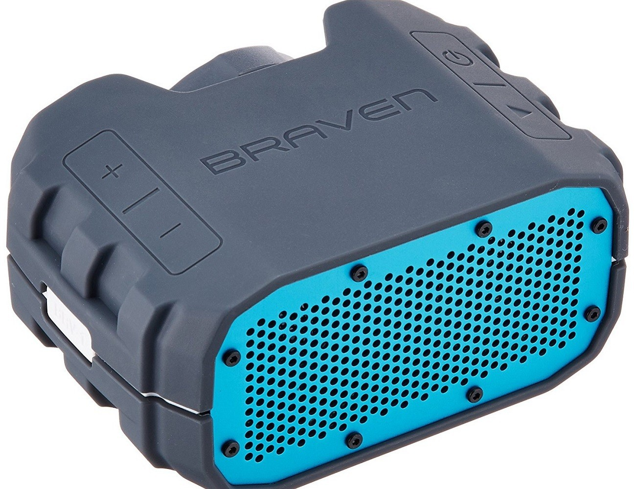 BRAVEN BRV-1