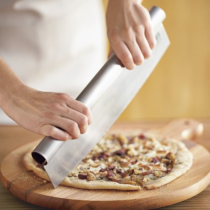 bialetti-pizza-chopper