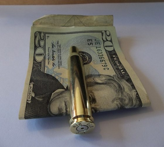 bullet-casing-money-clip-2