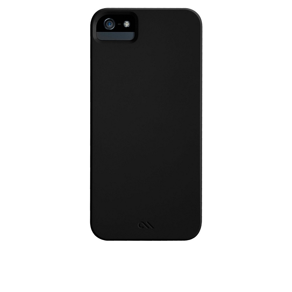 Case Mate For iPhone SE/5s