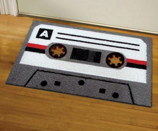 cassette-tape-welcome-mat-02