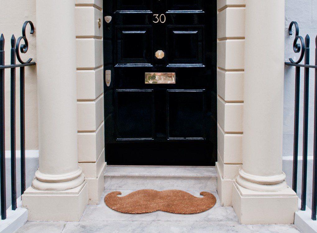 moustache-door-mat-01