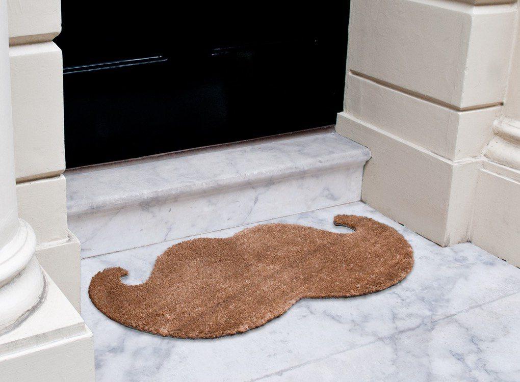 moustache-door-mat-02