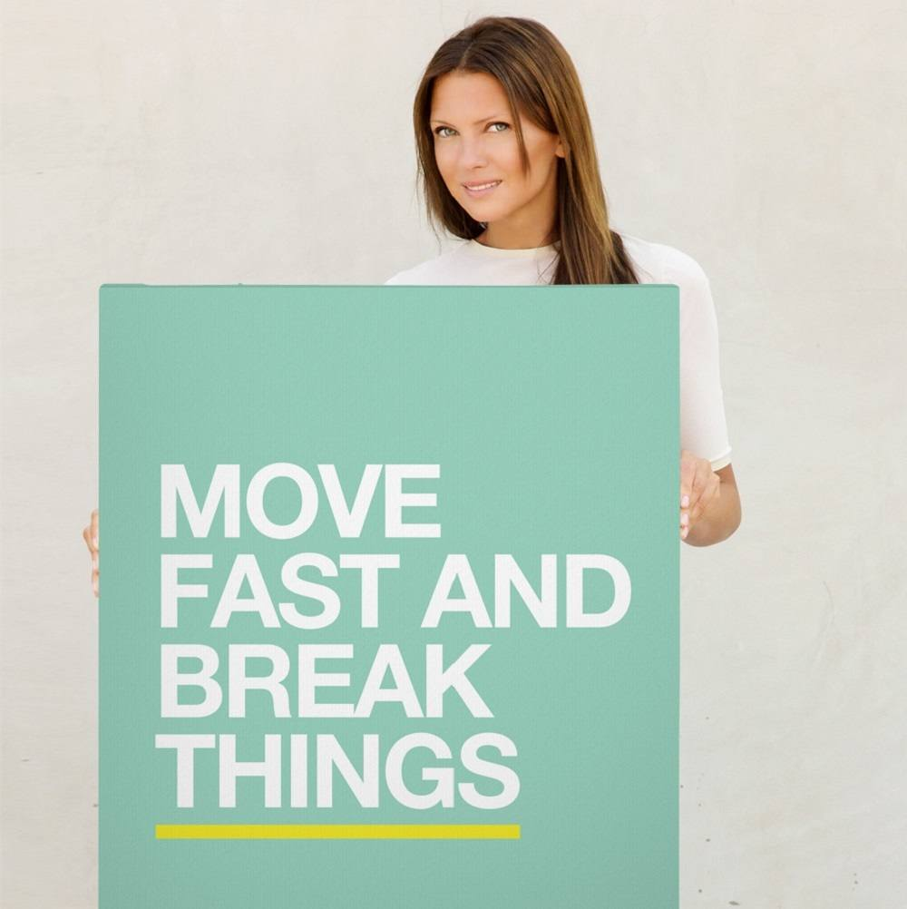 Move+Fast+And+Break+Things+Poster