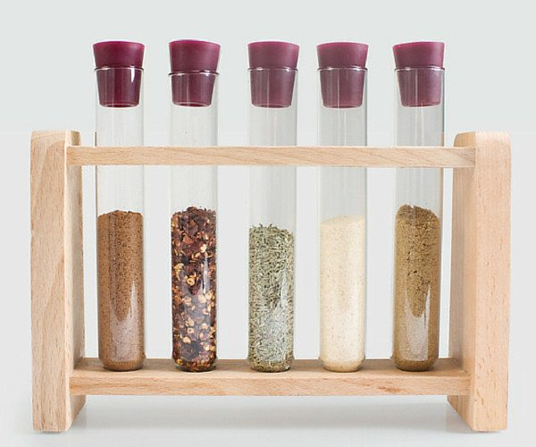 scientific-spice-rack-01