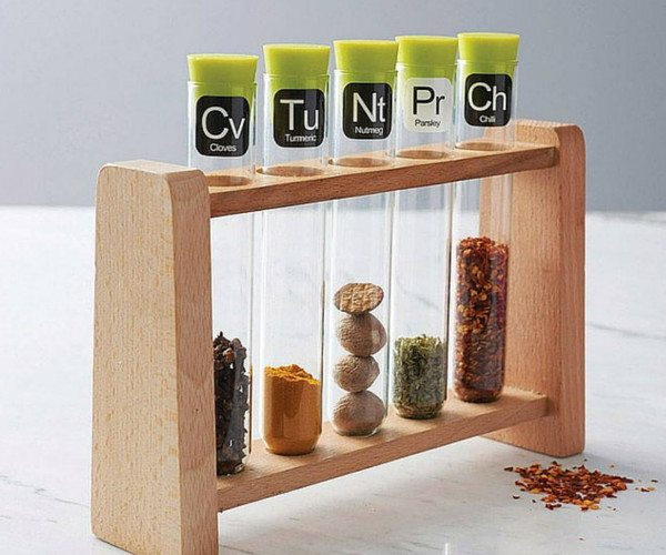 scientific-spice-rack-02