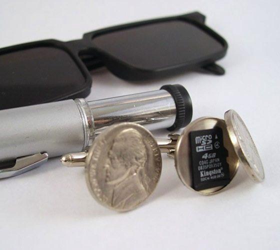 secret-compartment-cufflinks-2