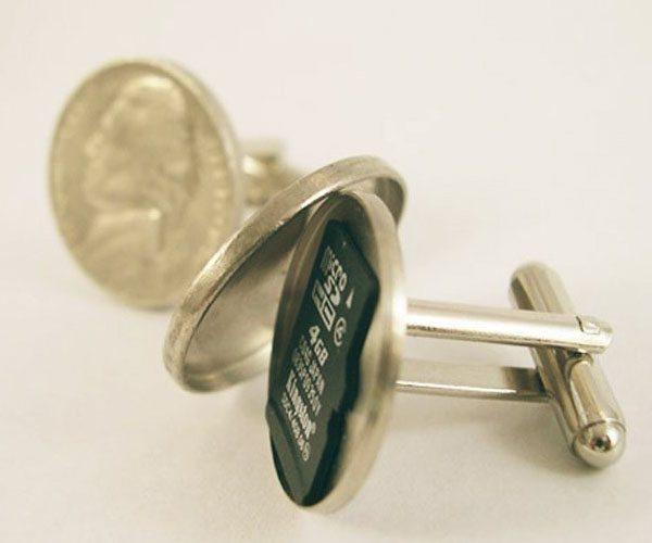 secret-compartment-cufflinks-01