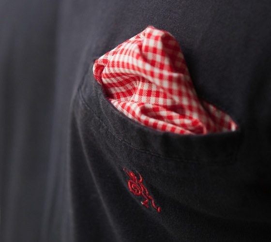 the-pocket-square-t-shirt
