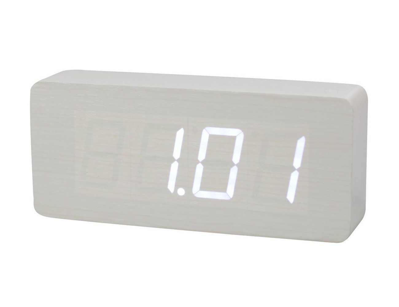 wood-grain-led-alarm-clock-04