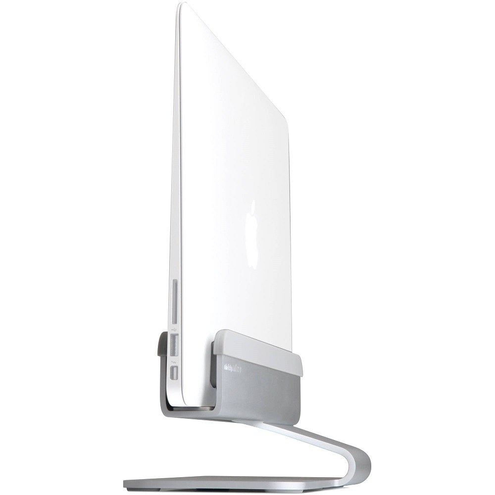 mTower Vertical MacBook Stand