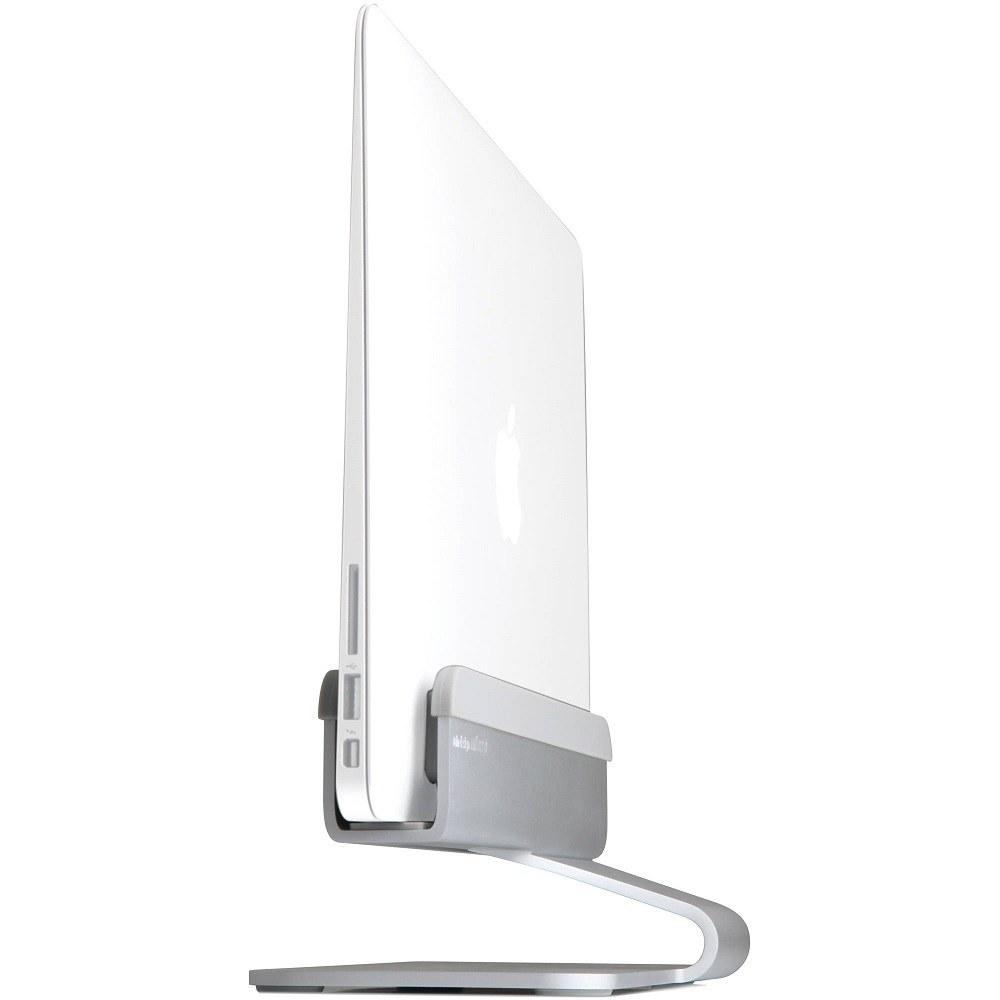 mTower Vertical MacBook Stand
