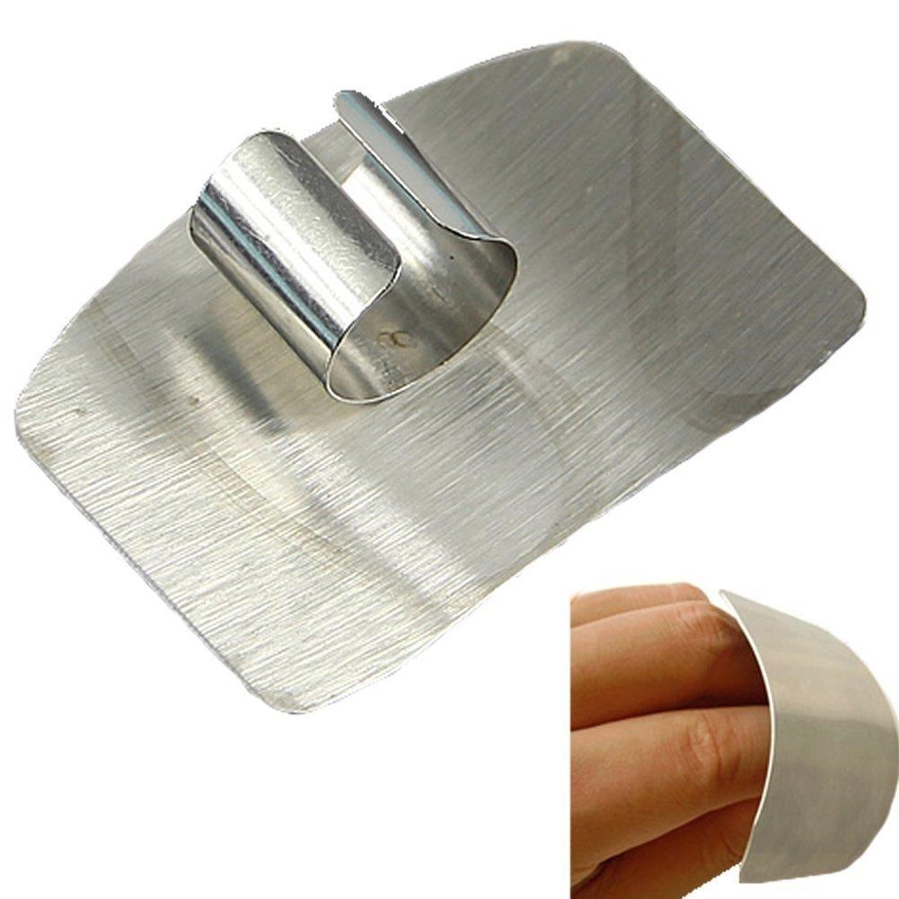 Deglon 2-Inch Finger Guard Digiclass