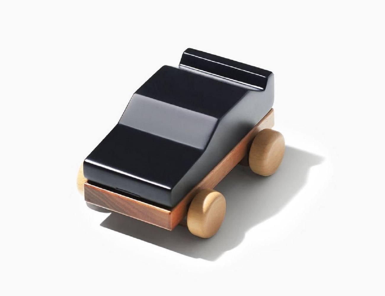 Dream Car – Classic by Huzi Design