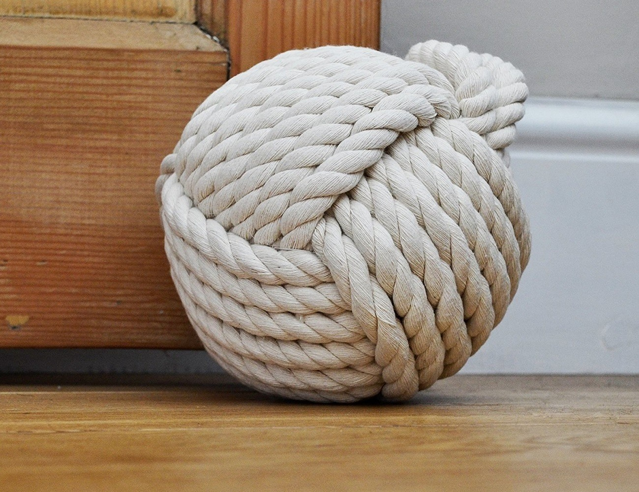 Heavy+Rope+Knot+Doorstop
