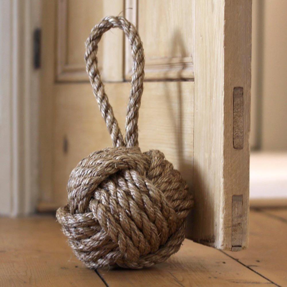 Как сделать ограничители для двери своими руками 81
