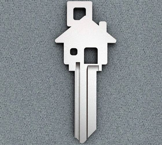 House Key – Designer Quality Keys From Stat Kat