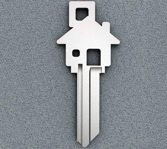house key designer quality keys from stat kat