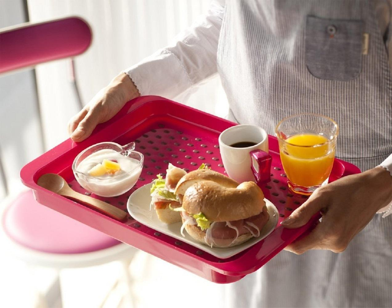 Joseph+Joseph+Grip+Non-Slip+Serving+Tray