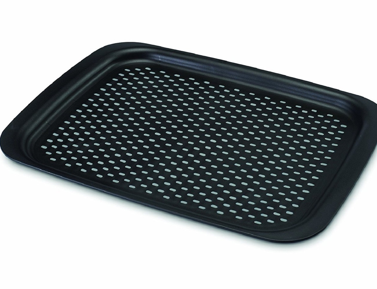 Joseph Joseph Grip Non-Slip Serving Tray