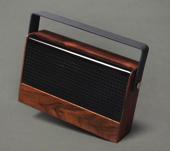 kendall-portable-bluetooth-speaker