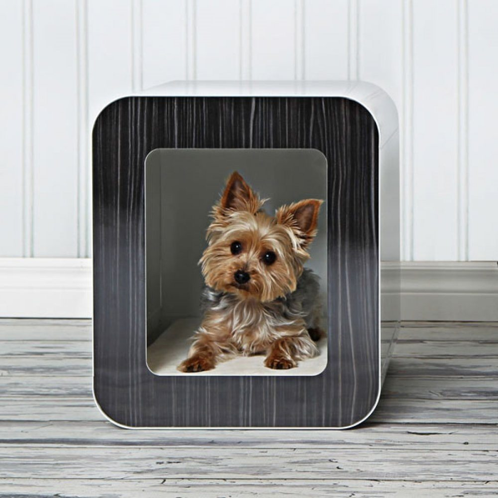 Kooldog Modern Dog House