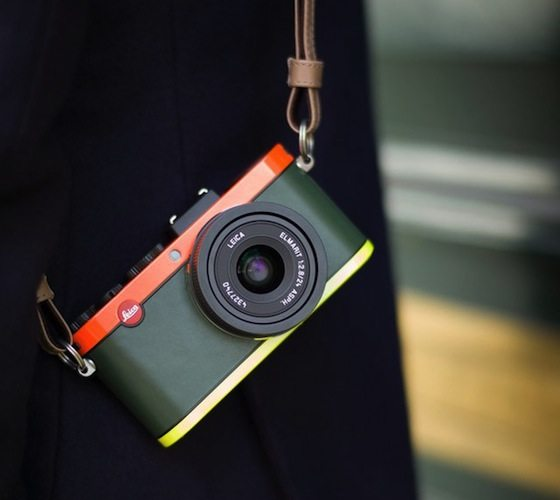 Leica+X2+Special+Edition+Paul+Smith