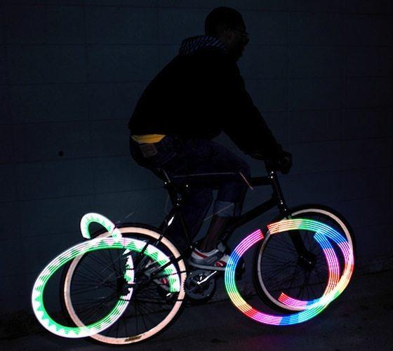 monkey-light-bike-wheel-ligh