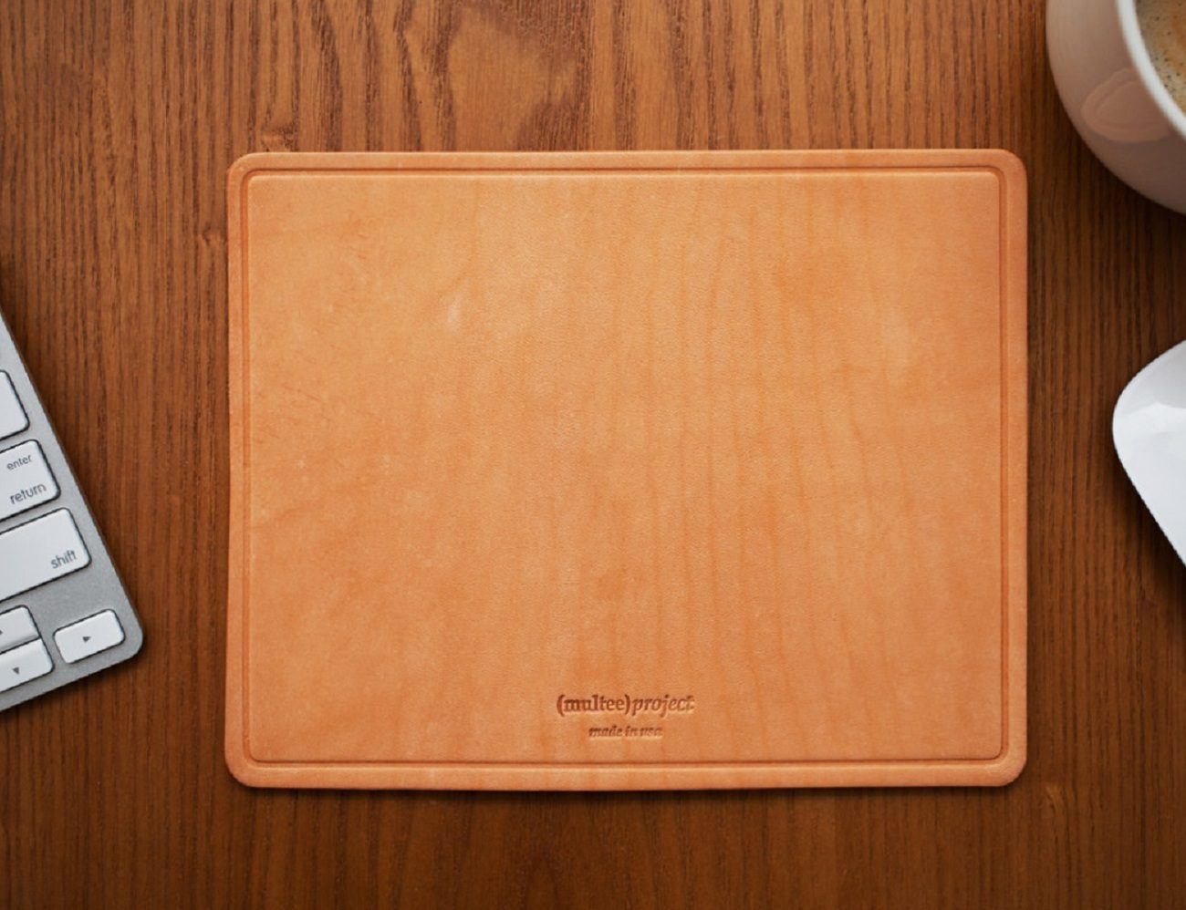 Natural+Leather+Mouse+Pad+By+%28Multee%29Project