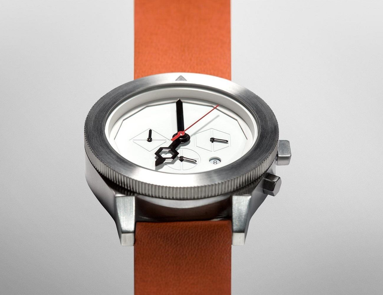 The Iconic Inox By AARK Collective