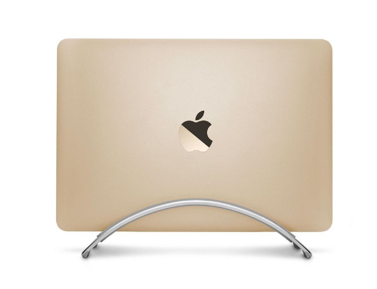 Twelve South BookArc for iPad