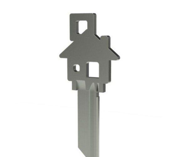 House Key – Designer Quality Keys From Stat Kat