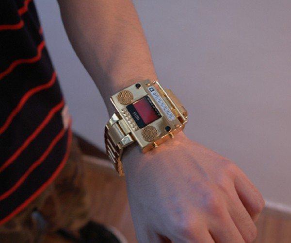 boombox-wristwatch-02