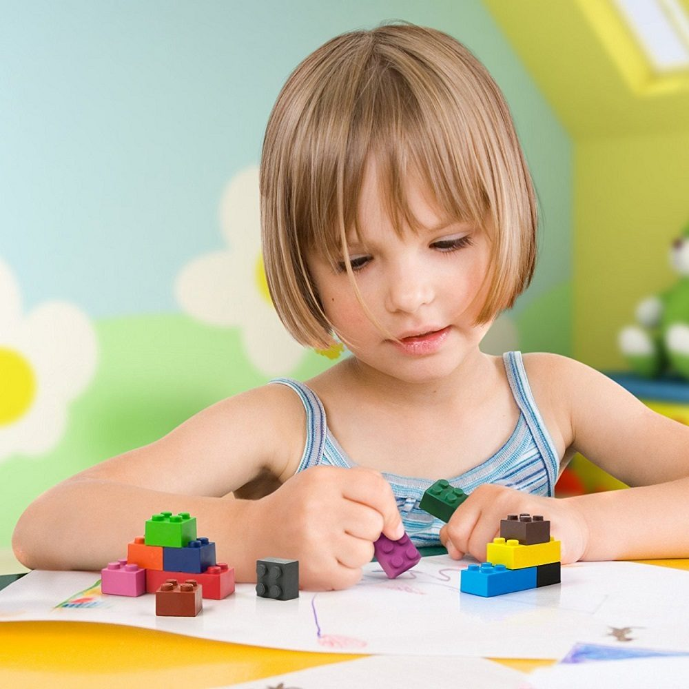 Building+Block+Crayons+By+Fred+%26amp%3B+Friends