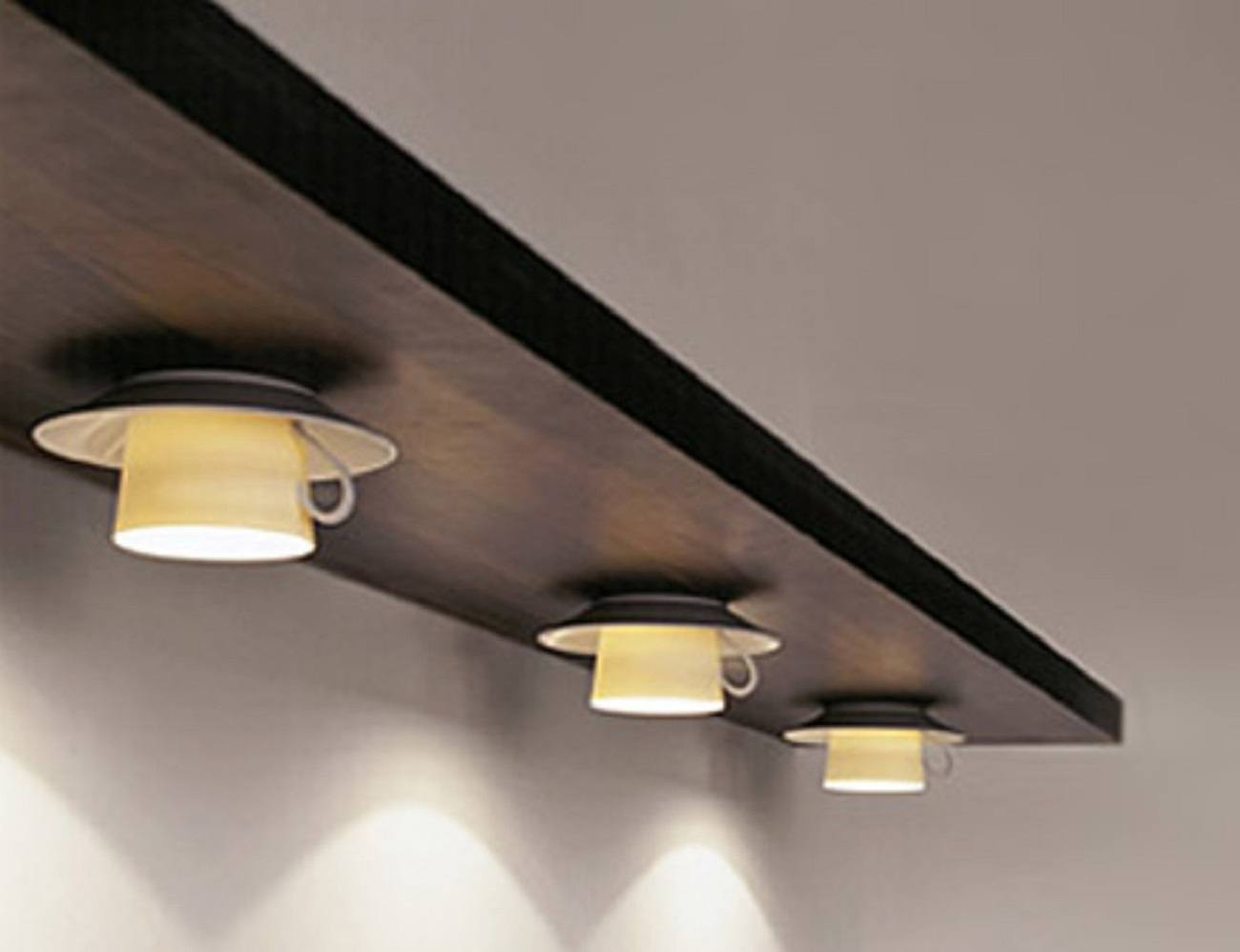 with flush collection luxury lights s on led light ceiling fabulous mount