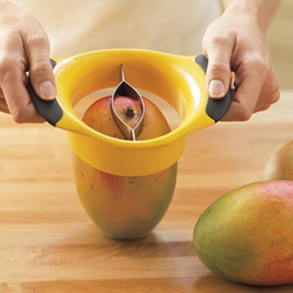 Good Grips Mango Splitter by OXO