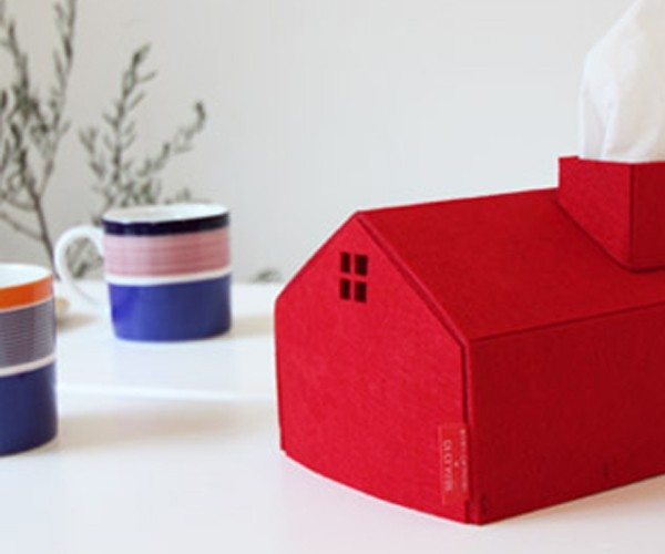 house-tissue-box-cover-01