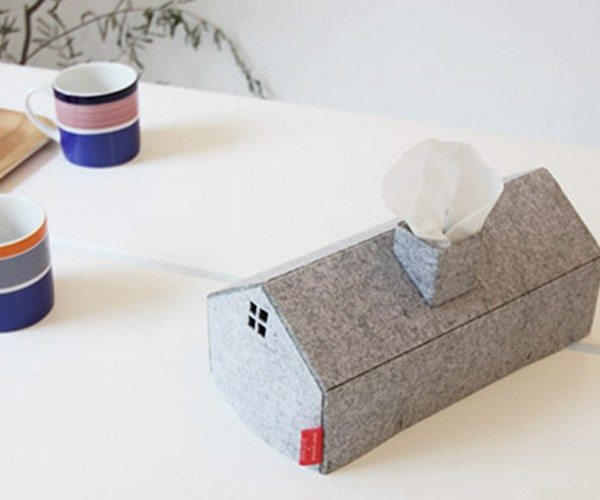 house-tissue-box-cover-02
