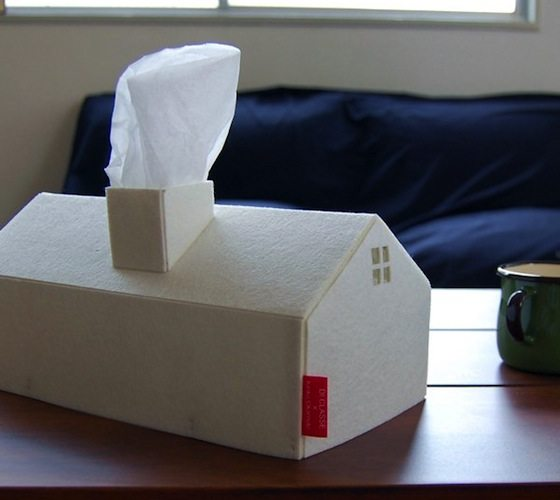 tissue box covers 2