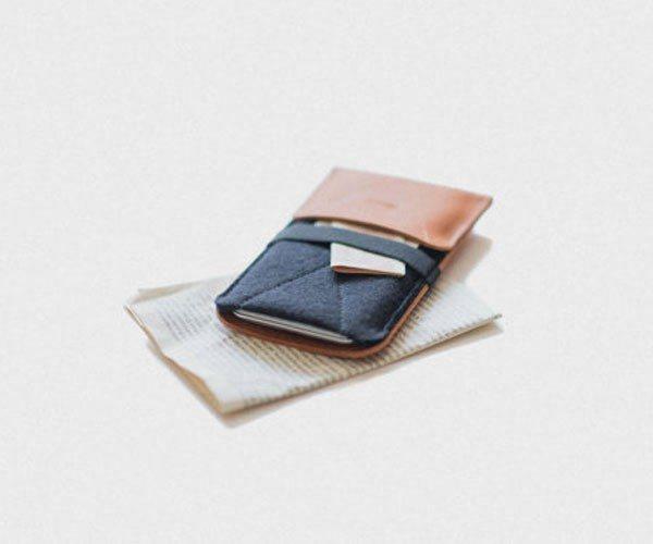 kangaroo-handmade-phone-case-01-2