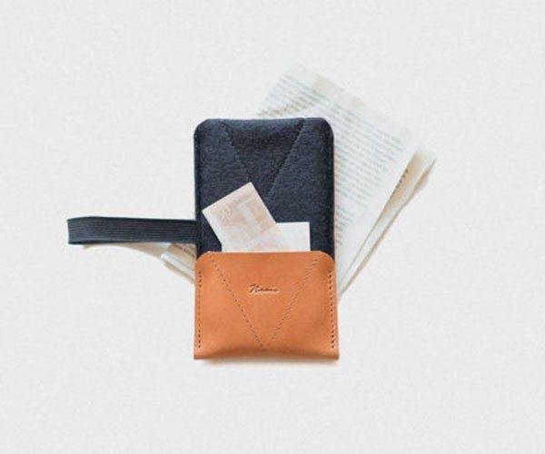 kangaroo-handmade-phone-case-02