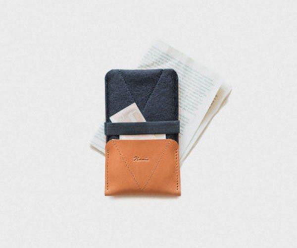 kangaroo-handmade-phone-case-03
