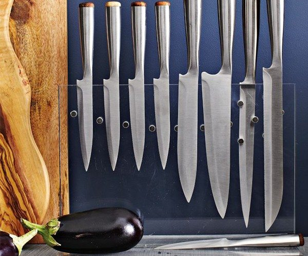 knife-set-by-schmidt-brothers-01