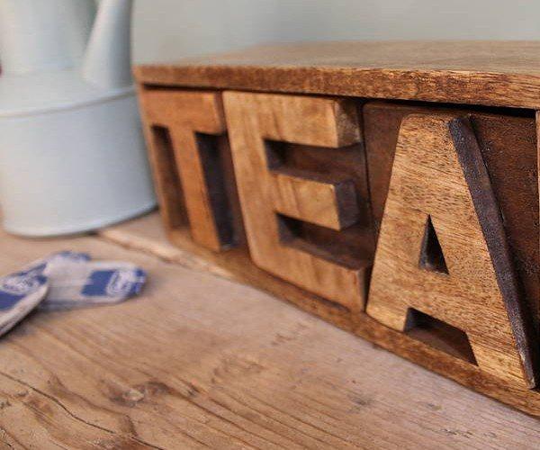 mango-wood-tea-drawer-02