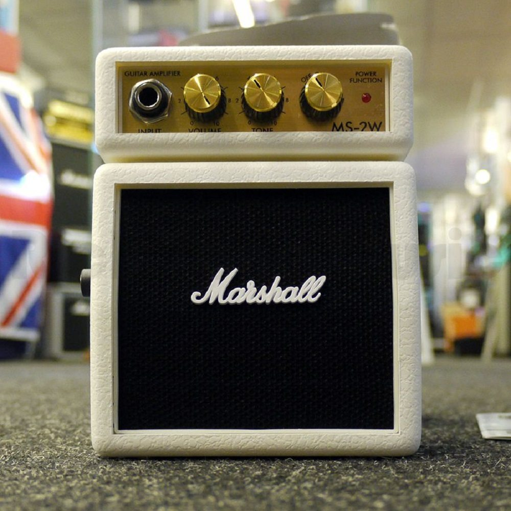 Ms2+Micro+Amp+By+Marshall