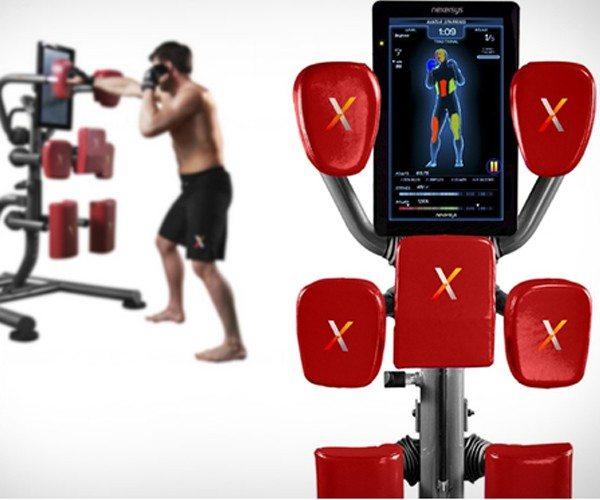 nexersys-boxing-unit-01-2