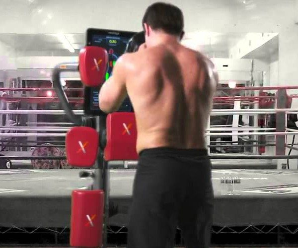 nexersys-boxing-unit-03-2